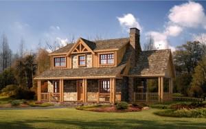 Dutch home design 3d