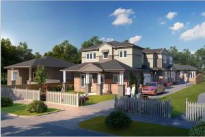 austral home design 3d