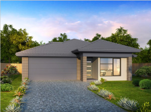 front home design 3d in australia