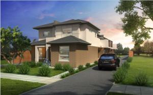 home design 3d for Australia designer