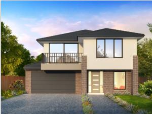 home design 3d for front elevation
