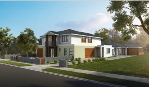 home design 3d in Australia