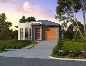 home design 3d on the hill