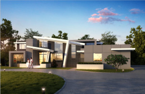 home design 3d with great lighting