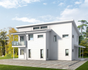 home design 3d with white panel in sweeden
