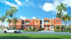 sea side home design 3d