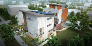 solar home design 3d