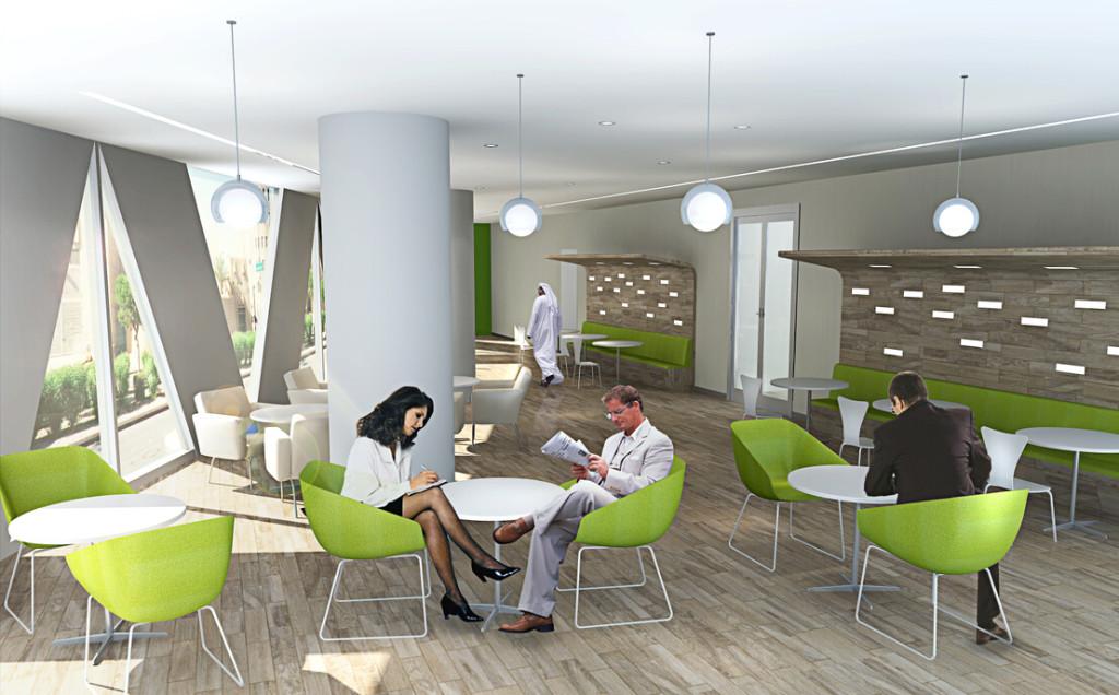 3D Interior DesignHome Design 3d 3d rendering studio