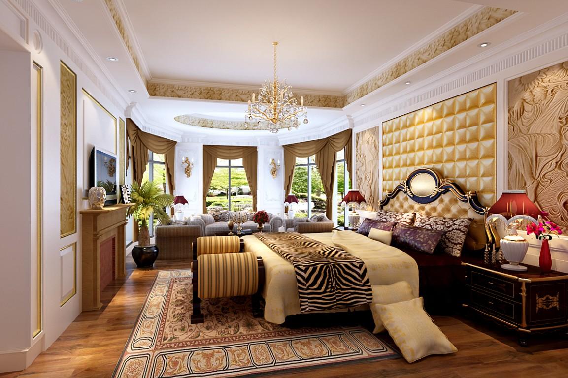 3d interior design for bedroom - 3d Interior Room Design