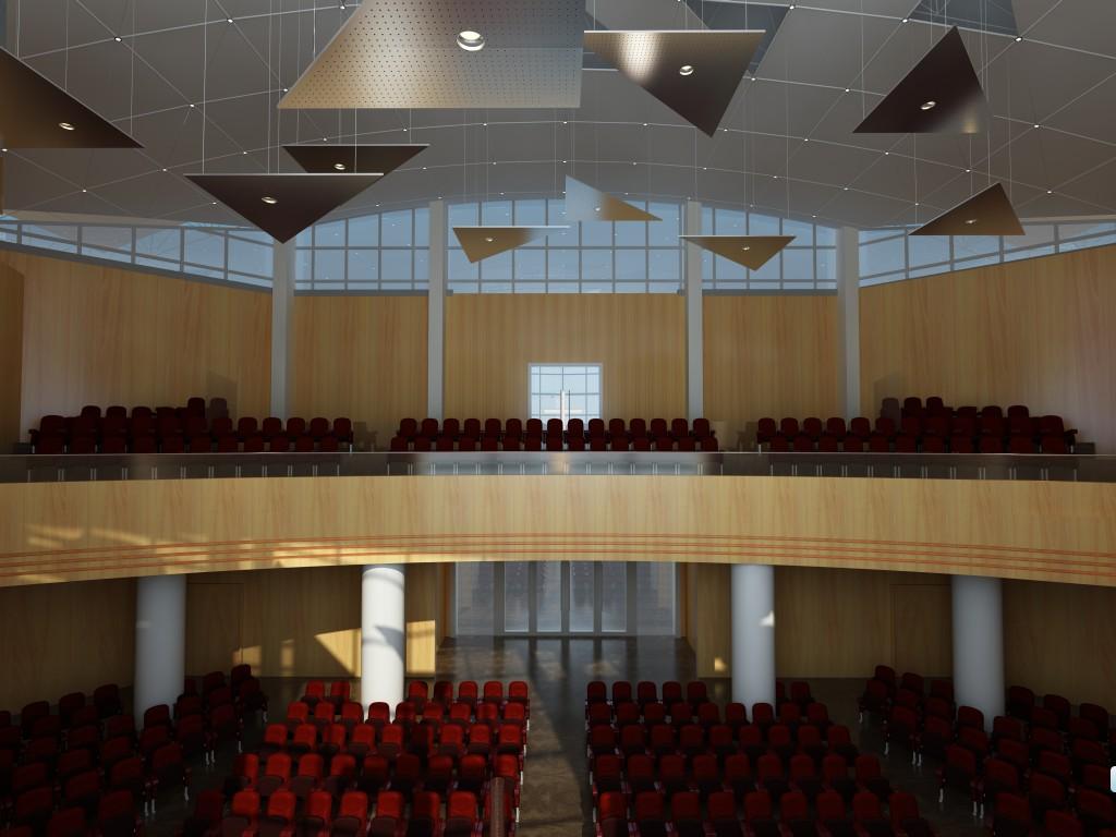 home design 3d ceiling on vaporbullfl com home design 3d ceiling specs price release date redesign